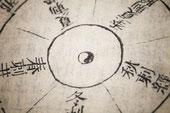 traditionelle chinesische Medizin TCM