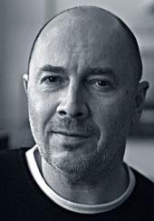 Jürgen Müller - Fotograf