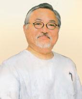 医療法人内田クリニック理事長内田敏文