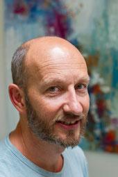 Ferdinand Mulder learn highest health community