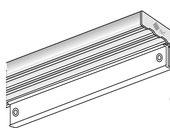 Flächenvorhang nach Maß, Beratung Flächenvorhang, Flächenvorhang vom Fachmann, Flächenvorhang Beratung und Montage