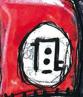 bande dessinée Fenice le pouvoir