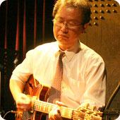 Jun Oshita Photo