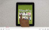 次世代型薬剤師の教育ツールとしてのiPhone/iPad