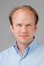 Dr. Friedrich Mittermayer