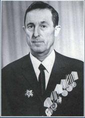 Ижванов Лев Алексеевич