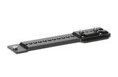 Puhlmann Cine - Universal Adapter Plate (UAP-1)