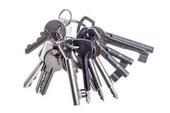 Ersatz-schlüssel bestellen, Schlüsseldienst24
