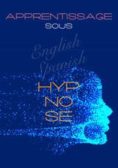 apprentissage d'anglais sous hypnose a Tours - touraine val de loire - nicolas bernard