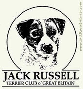 JRT Club of Great Brinain