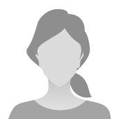 Dr. Kristina Heidemann