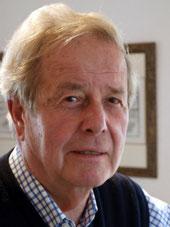 Josef Lammerz