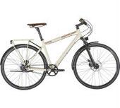 Fahrräder , testberichte.de