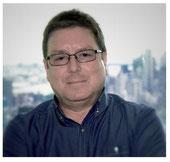 Mike Grehan (Майк Грехан)