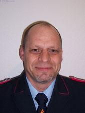 Helge Kroschewski
