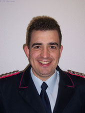Torben Bellmann