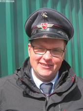 Sven Wittkovski