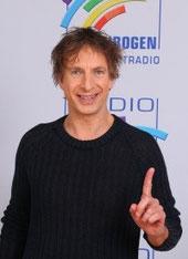AD-RADIO Ingolf Lück