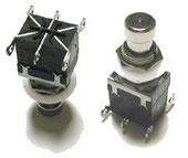 FS-1 6PIN