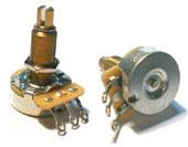 CTS-L500A