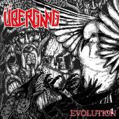 ÜBERGANG - Evolution