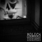 Moloch/Tischlerei Lischitzki – Split
