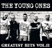 The Young Ones - Greatest Hits Vol.2