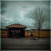 Mel T. Eyes - Dwellers