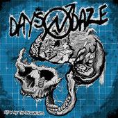 Days N' Daze - Show Me The Blueprints