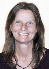 Victoria Müller-Ensel