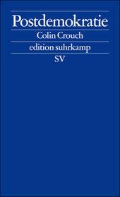 Cover: suhrkamp.de
