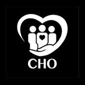 CHO構想推進事業所ロゴマーク