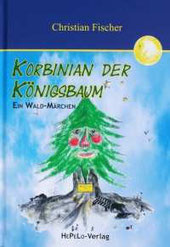 Korbinian der Königsbaum