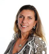 Mag. Manuela Krautgartner Gründerin von Infaltionsschutz.at