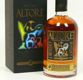 Altore Moresca Reserve 8 Jahre