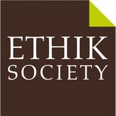 Quelle: Ethik Society