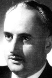 Louis Potérat