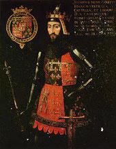 Jean de Gand