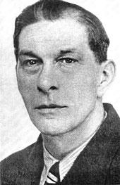 Wilhelm Böse