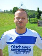 Radoslaw Jankowski