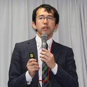 2017年神奈川県情報部会 実践事例報告会より