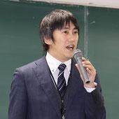 神奈川県情報部会 情報科実践事例報告会2019より