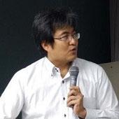 高校教科「情報」シンポジウム2014秋より