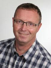 Jörg Bäumer