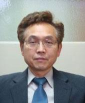 代表取締役社長 多田 昇
