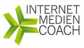 Internet Medien Coach - IMC TÜV zertifizierte Ausbildung