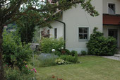 Ferienhaus Altmühltal Beilngries