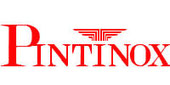 Pintinox Besteck Gasronomie design