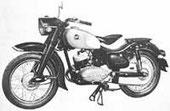 Meihatsu/Kawasaki 1959