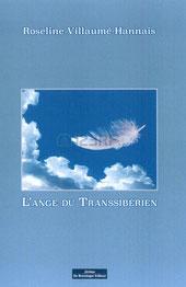 L'ange du Transsibérien, Roseline Villaumé